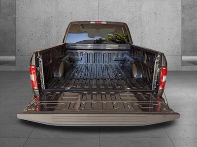 2020 Ford F-150 SuperCrew Cab 4x4, Pickup #LKE40073 - photo 23