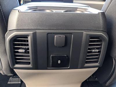 2020 Ford F-150 SuperCrew Cab 4x4, Pickup #LKE40073 - photo 33