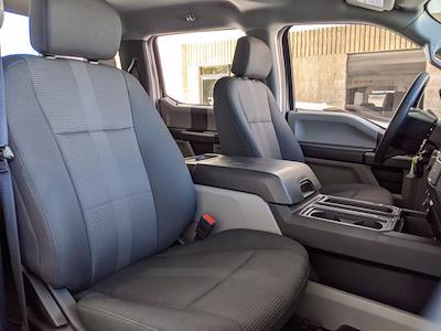 2020 Ford F-150 SuperCrew Cab 4x4, Pickup #LKE40073 - photo 37