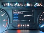 2020 Ford F-150 SuperCrew Cab 4x4, Pickup #LKE40073 - photo 11