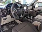 2020 Ford F-150 SuperCrew Cab 4x4, Pickup #LKE40073 - photo 27