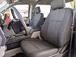 2020 Ford F-150 SuperCrew Cab 4x4, Pickup #LKE40073 - photo 32