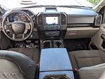 2020 Ford F-150 SuperCrew Cab 4x4, Pickup #LKE40073 - photo 34