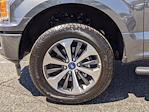 2020 Ford F-150 SuperCrew Cab 4x4, Pickup #LKE40073 - photo 41