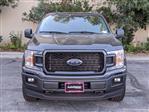 2020 Ford F-150 SuperCrew Cab 4x4, Pickup #LKE40073 - photo 7