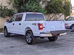 2020 Ford F-150 SuperCrew Cab 4x4, Pickup #LKE40079 - photo 2