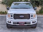 2020 Ford F-150 SuperCrew Cab 4x4, Pickup #LKE40080 - photo 7