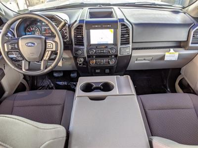 2020 Ford F-150 SuperCrew Cab 4x4, Pickup #LKE40089 - photo 13