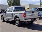 2020 Ford F-150 SuperCrew Cab 4x4, Pickup #LKE40089 - photo 17