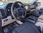 2020 F-150 SuperCrew Cab 4x2,  Pickup #LKE40321 - photo 10