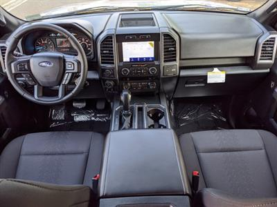 2020 Ford F-150 SuperCrew Cab 4x2, Pickup #LKF18328 - photo 3