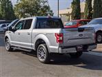2020 Ford F-150 SuperCrew Cab 4x2, Pickup #LKF18328 - photo 2