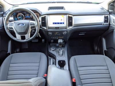 2020 Ford Ranger SuperCrew Cab 4x4, Pickup #LLA47894 - photo 3