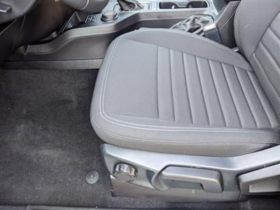 2020 Ford Ranger SuperCrew Cab 4x4, Pickup #LLA47894 - photo 8