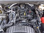 2020 Ford Ranger SuperCrew Cab 4x4, Pickup #LLA47894 - photo 7