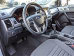 2020 Ford Ranger SuperCrew Cab 4x4, Pickup #LLA47894 - photo 6