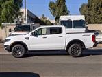 2020 Ford Ranger SuperCrew Cab 4x4, Pickup #LLA47894 - photo 10