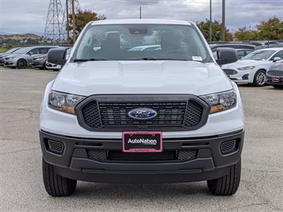2020 Ford Ranger Super Cab 4x2, Pickup #LLA77319 - photo 12