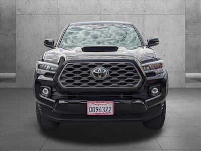 2020 Tacoma 4x2,  Pickup #LM023674 - photo 3