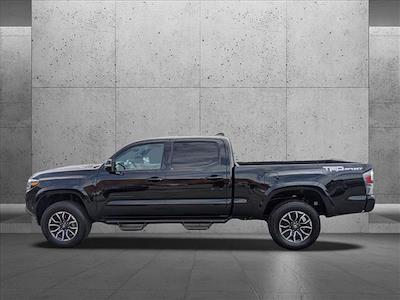 2020 Tacoma 4x2,  Pickup #LM023674 - photo 9