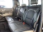 2020 Ram 1500 Crew Cab 4x4, Pickup #LN135697 - photo 19