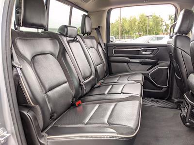 2020 Ram 1500 Crew Cab 4x4, Pickup #LN307549 - photo 11