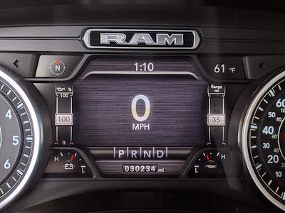 2020 Ram 1500 Crew Cab 4x4,  Pickup #LN322863 - photo 10