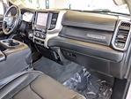 2020 Ram 1500 Crew Cab 4x4,  Pickup #LN322863 - photo 22