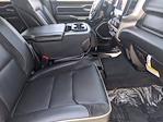 2020 Ram 1500 Crew Cab 4x4,  Pickup #LN361817 - photo 19