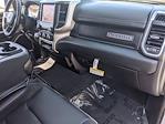 2020 Ram 1500 Crew Cab 4x4,  Pickup #LN361817 - photo 20