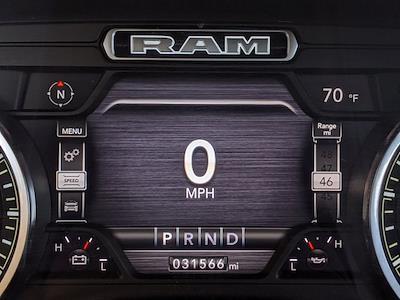 2020 Ram 1500 Crew Cab 4x4,  Pickup #LN361852 - photo 10
