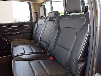 2020 Ram 1500 Crew Cab 4x4,  Pickup #LN361852 - photo 19