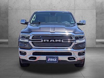 2020 Ram 1500 Crew Cab 4x4,  Pickup #LN361852 - photo 3