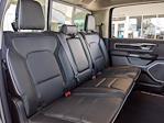 2020 Ram 1500 Crew Cab 4x4,  Pickup #LN361852 - photo 20