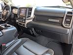 2020 Ram 1500 Crew Cab 4x4,  Pickup #LN361852 - photo 22