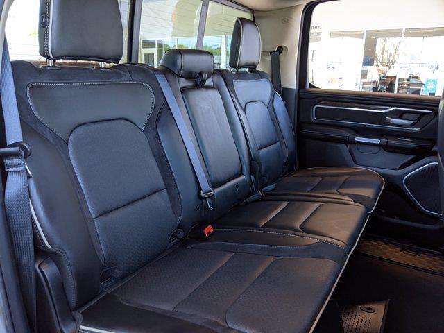 2020 Ram 1500 Crew Cab 4x4,  Pickup #LN365109 - photo 20