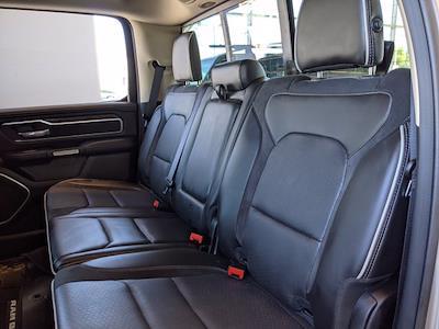 2020 Ram 1500 Crew Cab 4x4,  Pickup #LN365109 - photo 19
