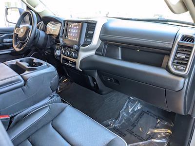 2020 Ram 1500 Crew Cab 4x4,  Pickup #LN365109 - photo 22