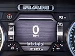 2020 Ram 1500 Crew Cab 4x4,  Pickup #LN365109 - photo 10
