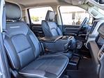 2020 Ram 1500 Crew Cab 4x4,  Pickup #LN365109 - photo 21
