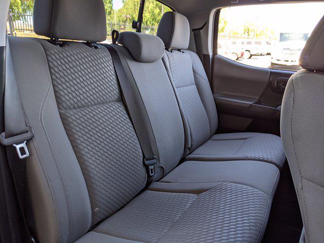 2020 Toyota Tacoma 4x2, Pickup #LX170583 - photo 19