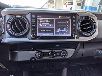 2020 Toyota Tacoma 4x2, Pickup #LX170583 - photo 15