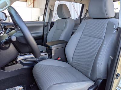 2020 Toyota Tacoma 4x2, Pickup #LX170583 - photo 16