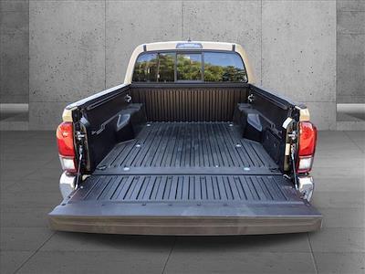 2020 Toyota Tacoma 4x2, Pickup #LX170583 - photo 7