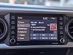 2020 Toyota Tacoma 4x2, Pickup #LX170583 - photo 14