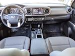 2020 Toyota Tacoma 4x2, Pickup #LX170583 - photo 17
