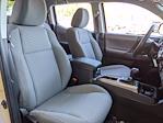 2020 Toyota Tacoma 4x2, Pickup #LX170583 - photo 20