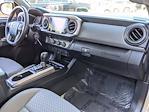 2020 Toyota Tacoma 4x2, Pickup #LX170583 - photo 21