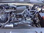2020 Toyota Tacoma 4x2, Pickup #LX170583 - photo 22