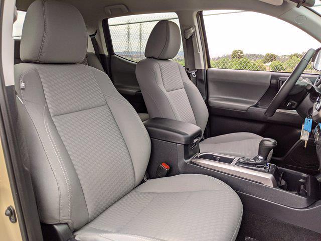 2020 Toyota Tacoma 4x2, Pickup #LX170763 - photo 20